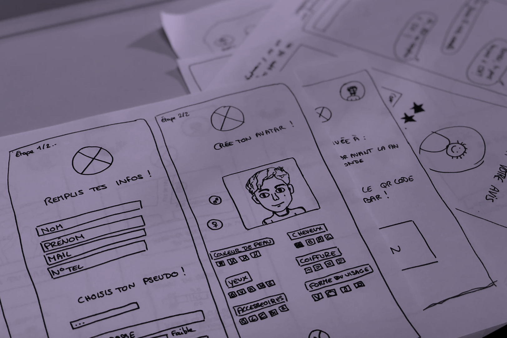 30 Minutes to Improve Your Website User Experience