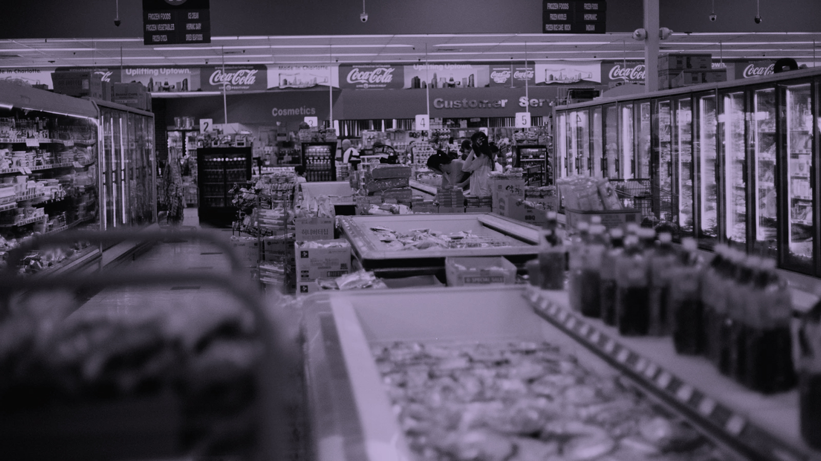 How to Rescue Your CPG Brand from Ecommerce Erosion
